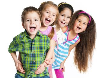 Забота о детях