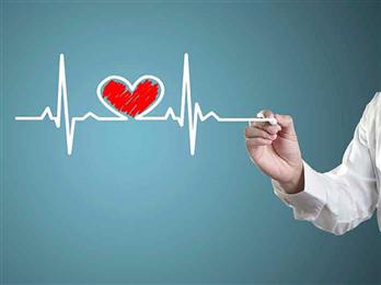 Забота о сердце