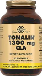 Тоналин ® 1250 мг КЛК